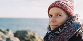 [Girls in a Tech World] Rencontre avec Léa, UX Designer