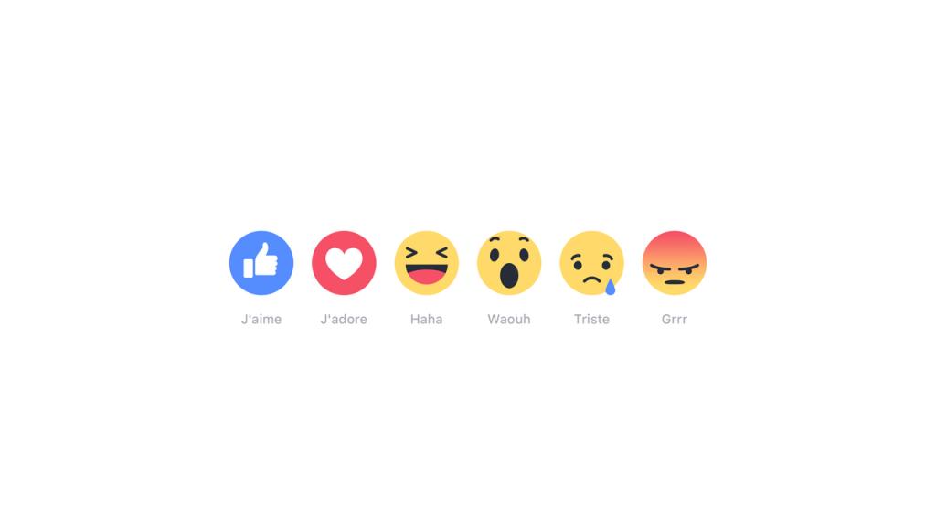 L'émotion dans l'expérience client en 3 enjeux majeurs