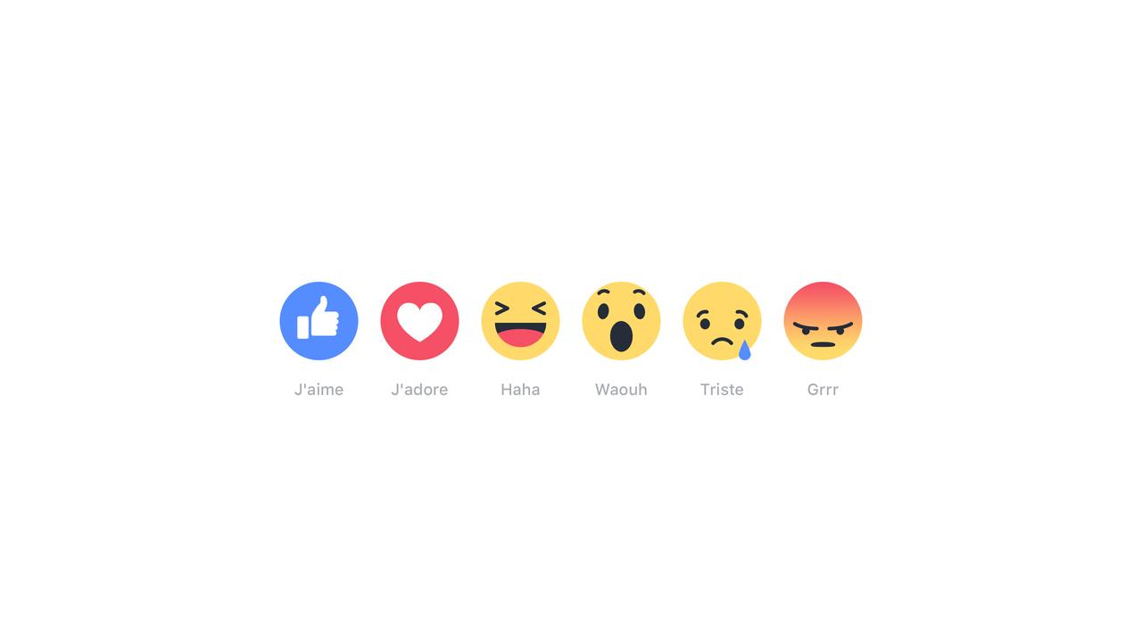 3 grandes retos del customer experience y la importancia de las emociones
