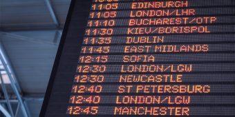eCommerce: ¿cómo puedes desarrollar tu actividad en el extranjero a través de tu servicio al cliente?
