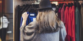 4 best practices for luxury retailers to engage their customers