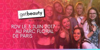 Get Beauty : comment les influenceuses réinventent le secteur de la beauté