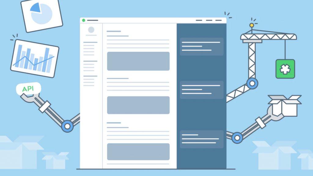 iAdvize launches its Developer Platform!