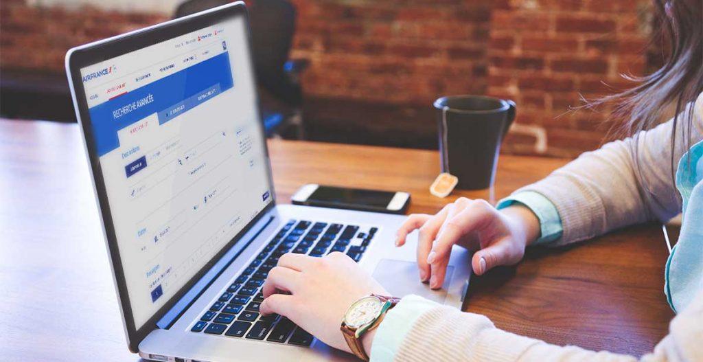 3 raisons pour lesquelles votre service client renforce votre image de marque