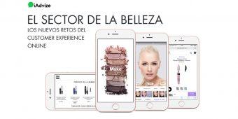 [Libro blanco] los nuevos retos del customer experience online en el sector de la belleza