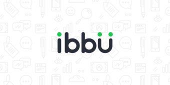 Les 3 aspects essentiels du projet ibbü d'après Ségolène, product manager