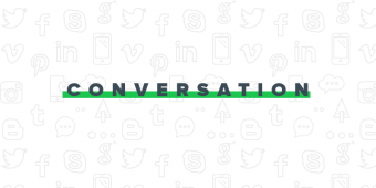 The importance of a 360° unified conversational experience from a product point of view