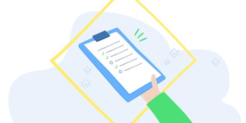 [Checklist] Omnicanal : la checklist pour répondre partout et à tout moment à vos clients