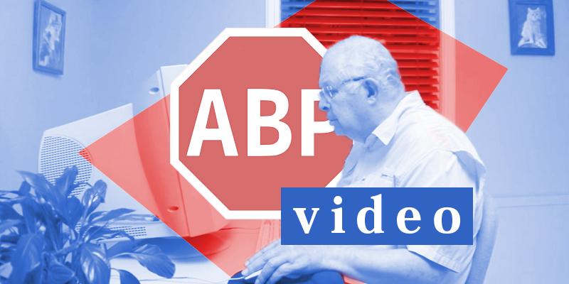 [Video] 9 chiffres qui sonnent la fin de la publicité en ligne !