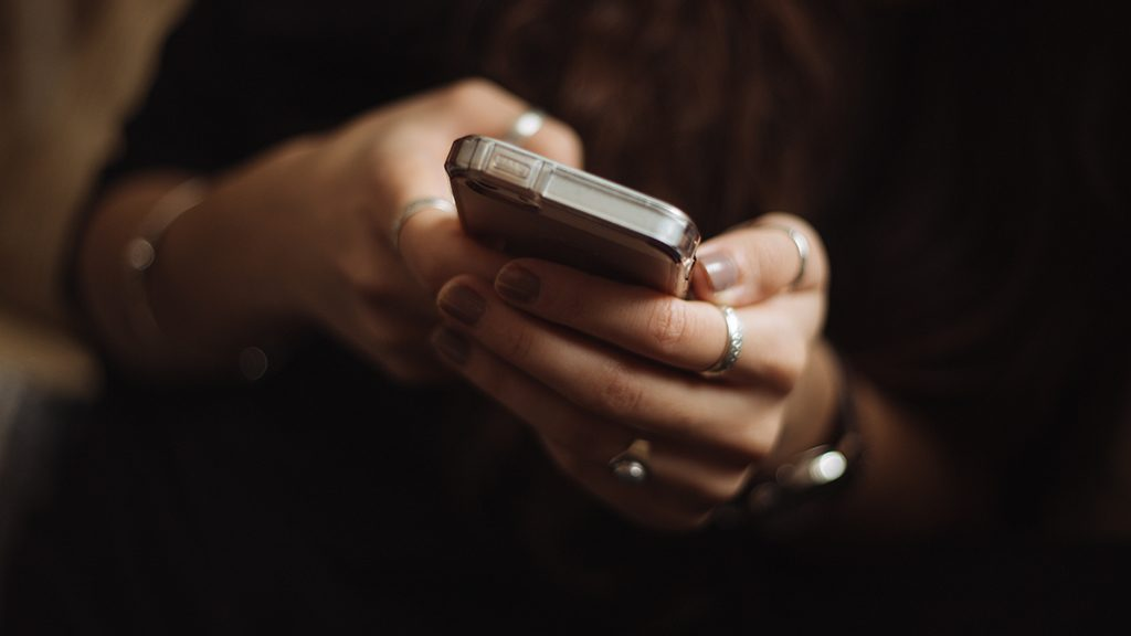 4 tips to use messaging apps within your online marketing strategy