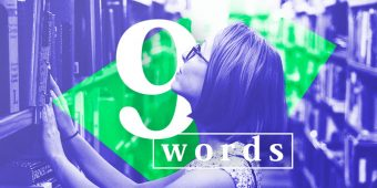 [Glossaire] Comprendre le marketing conversationnel en 9 mots