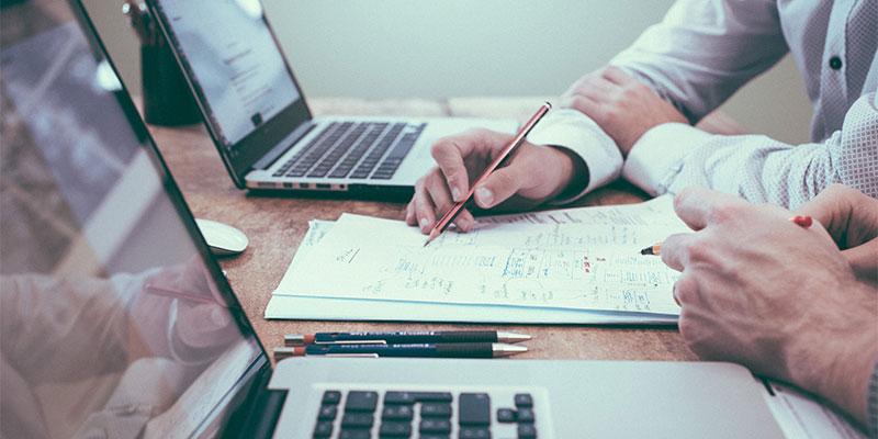 Qu'est-ce que la Customer Lifetime Value : définition et calcul de la CLV