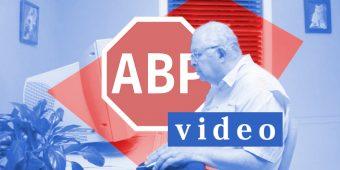 La fine della pubblicità online: 9 dati chiave
