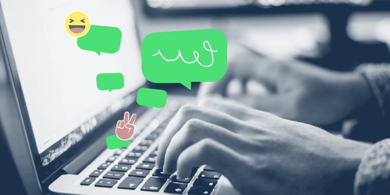 Pourquoi faire appel à des experts freelance pour conseiller vos clients en ligne ?