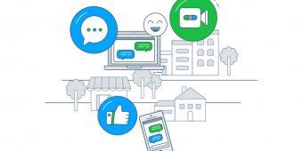 Marketing conversazionale: il nuovo approccio che dà valore al tuo business