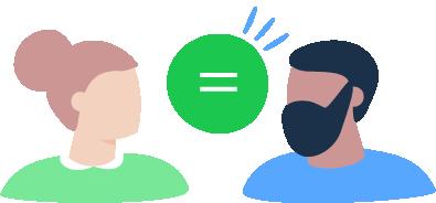 marketing conversazionale