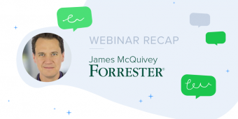 [Webinar] The Fall of Mass Advertising and the Rise of Conversational Marketing