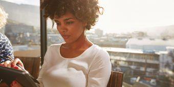 5 Tipps, wie Conversational Marketing den Online-Umsatz treibt