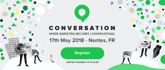 Conversation 18