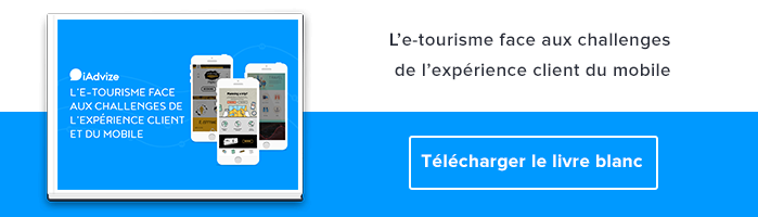 marketing conversationnel e tourisme