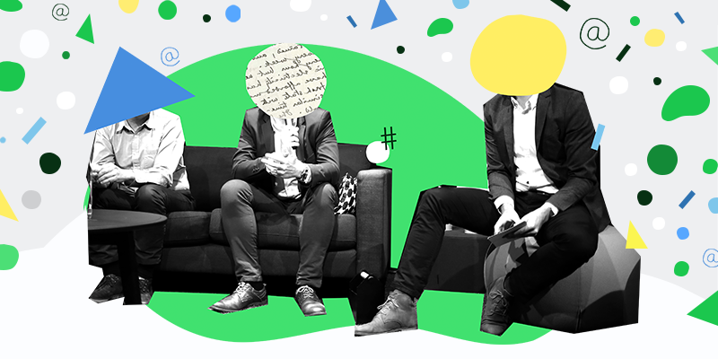[Event] WeChat, Meetic, Adblock Plus… will be attending Conversation, 17th May, in Nantes