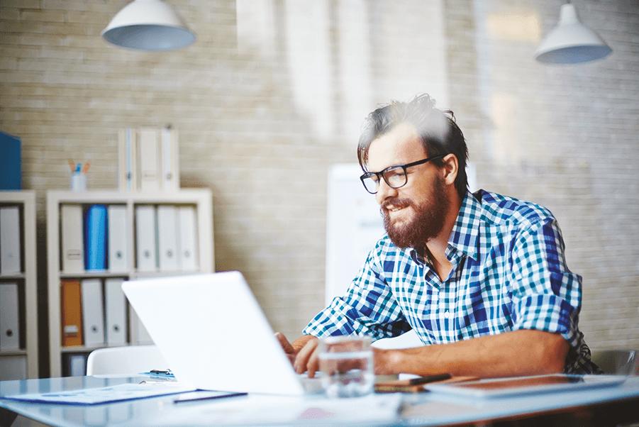 Was ist der Customer Lifetime Value und wie wird er berechnet?
