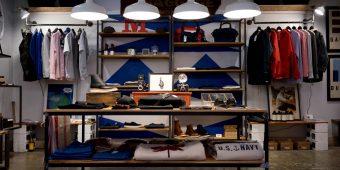 La conversación, la nueva herramienta para un customer experience personalizado en el sector moda