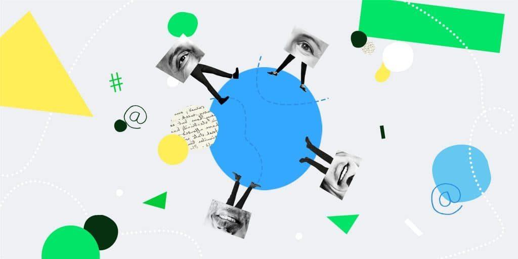 La conversation : retour sur les fondamentaux en 4 ressources