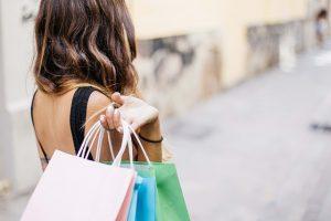 personal shopper relation client