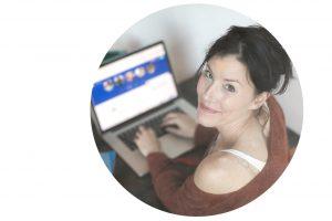 messaging marketing conversationnel