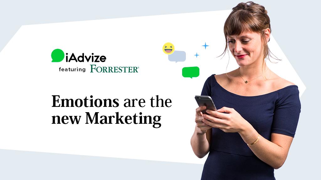 Major Trends Affecting Brands + Online Shoppers