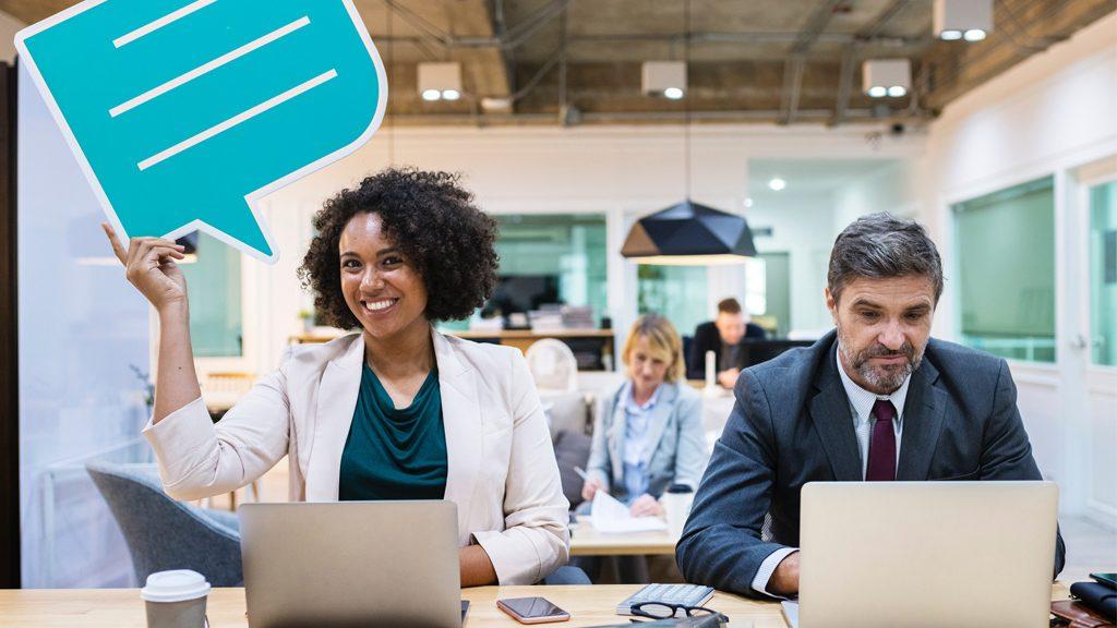 """Customer success: algunos consejos para ser un """"buen chateador"""""""