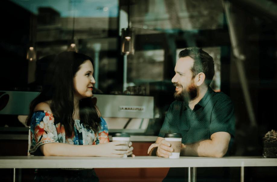 Gastbeitrag LEAD Digital: Conversational Marketing – Wie Marken den Kundendialog verbessern können