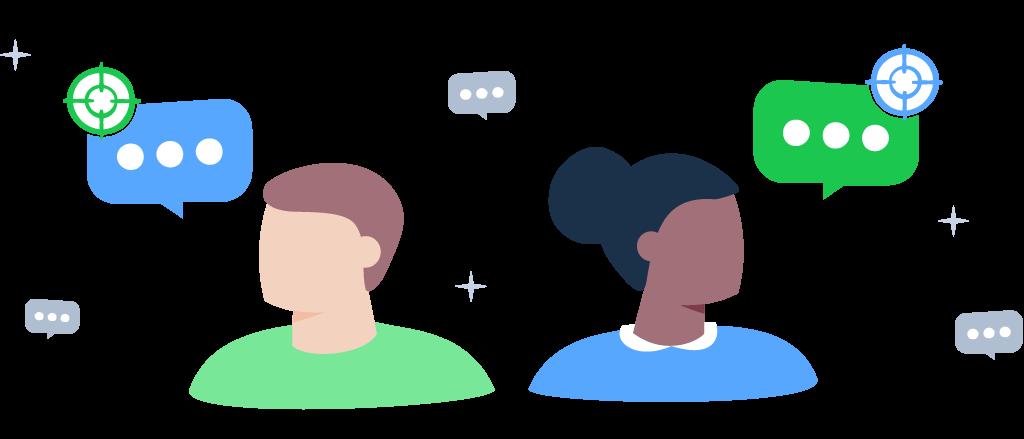 How Conversation Can Transform Your E-Shop into a Destination