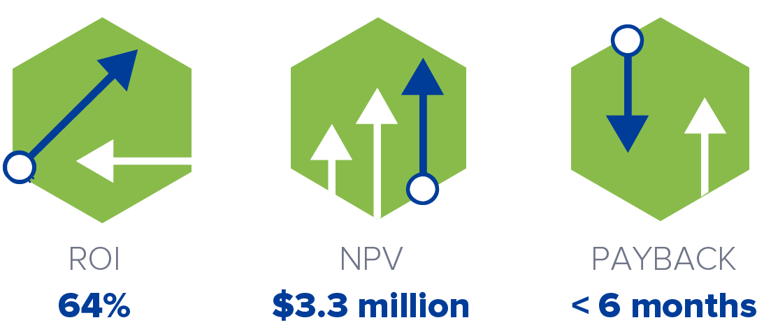 ROI-NPV-and-Payback-Results