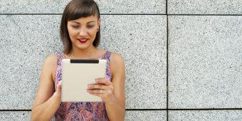 [Webinar] Comment un e-commerçant européen augmente son taux de conversion de 4 à 13% grâce aux conseils d'experts indépendants ?