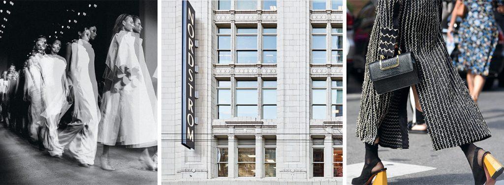 Nordstrom Empower Employees iAdvize Conversation digital cx