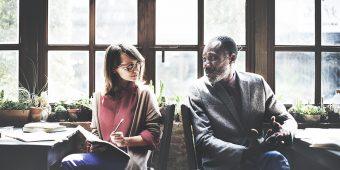 Quel levier utiliser pour personnaliser votre expérience client ?