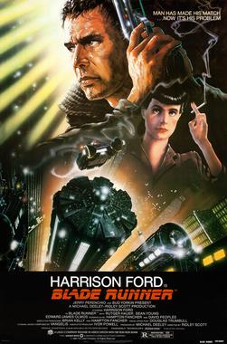Online Conversation Content Blade Runner iAdvize