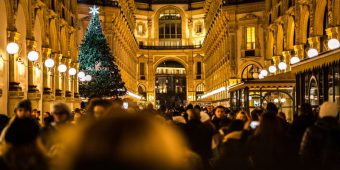 Black Friday : comment maximiser vos ventes en ligne ?
