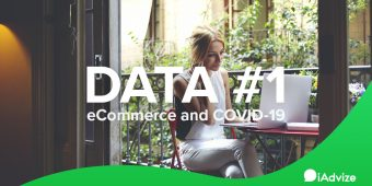 Commerce en ligne : chiffres et tendances sectorielles sur l'impact du COVID-19, 1ère édition