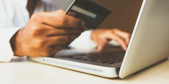 Retail Trends Watch: Transforming from Transaction to Experience