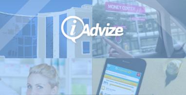 Best Of des Success Stories des clients iAdvize en 2014