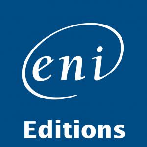Etude de cas ENI iAdvize