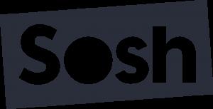 Sosh utilise le community Messaging iAdvize pour engager sa communauté