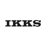 ikks-ibbü-experience client