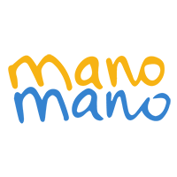 Logo-ManoMano