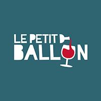 Logo_Le_Petit_Ballon