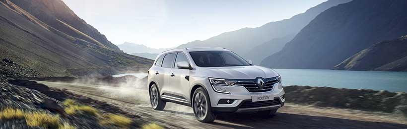 header-Renault