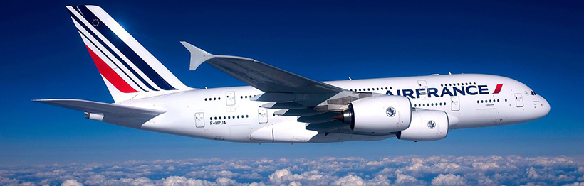 header-airfrance